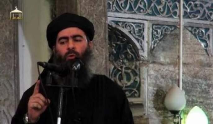 Photo of فايسبوكيون يتخذون السخرية سلاحا لمواجهة فكر داعش