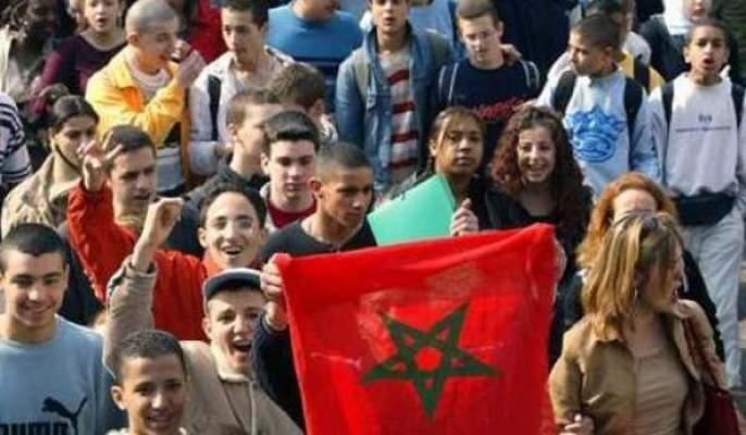Photo of كم عدد سكان المغرب القانونيين؟..