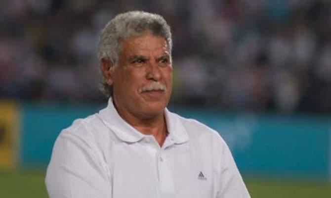 Photo of قلق في الجديدة بسبب حسن شحاتة