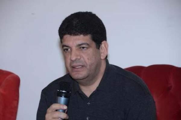 Photo of بكوري: الحزب تحمل مسؤوليته كاملة بخصوص حادث عزيز اللبار