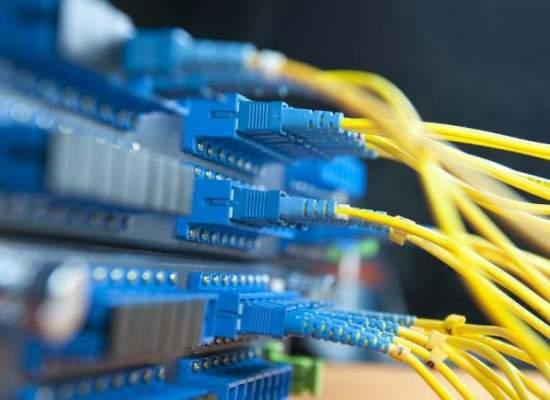 Photo of كوريا الجنوبية تكشف عن أسرع إنترنت في العالم!