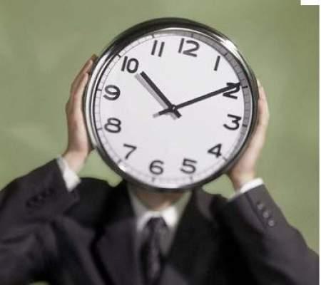 فيديو: ماهي الساعة البيولوجية؟