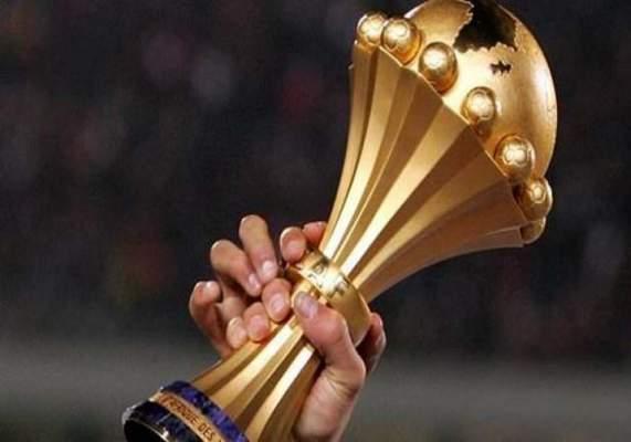 Photo of رسميا.. مصر تقرر عدم استضافة بطولة الأمم الأفريقية 2015
