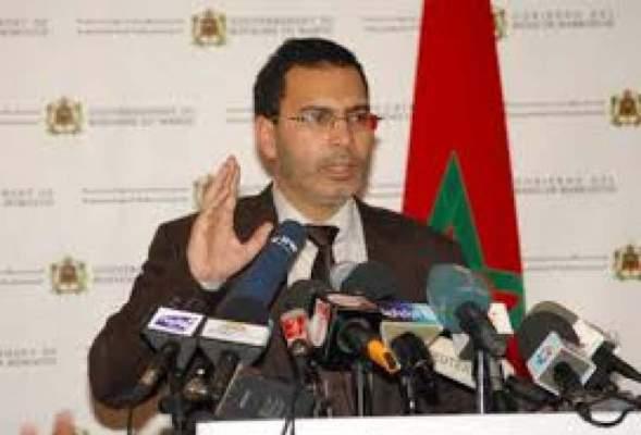 Photo of مجلس الحكومة يصادق على مشروع مرسوم بشأن تنظيم عرض العلاجات والخريطة الصحية
