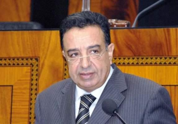 Photo of برلمانية البيجيدي ماء العنينين: فراق الزايدي حرقة صادقة خلفها الرجل في نفوسنا