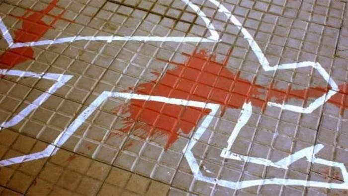 Photo of إسبانيا: العثور على جثة مغربي بالشارع تحمل العديد من الطعنات