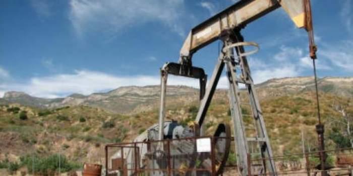 Photo of بشرى للمغاربة : شركة للتنقيب تعلن اكتشاف كمية كبيرة من الغاز الطبيعي
