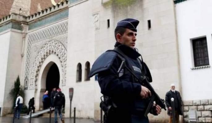 Photo of تسجيل 50 عملا مناهضا للمسلمين بفرنسا منذ الاعتداء على شارلي إيبدو