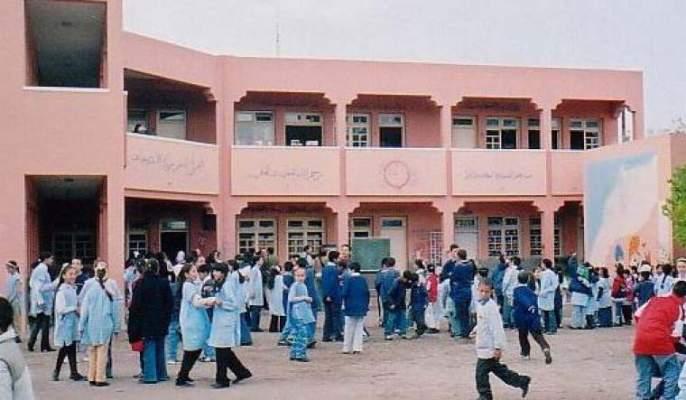 Photo of المغرب يسير نحو تعميم التمدرس في السلك الابتدائي بمعدل 94,5