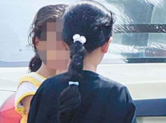 Photo of العثور على تلميذة بخنيفرة بعد اختطافها من قبل مجهولين بأفورار