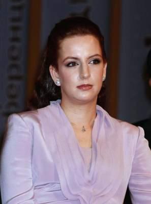 Photo of الأميرة للا سلمى تترأس بالرباط المجلس الإداري لمؤسسة للا سلمى للوقاية وعلاج السرطان