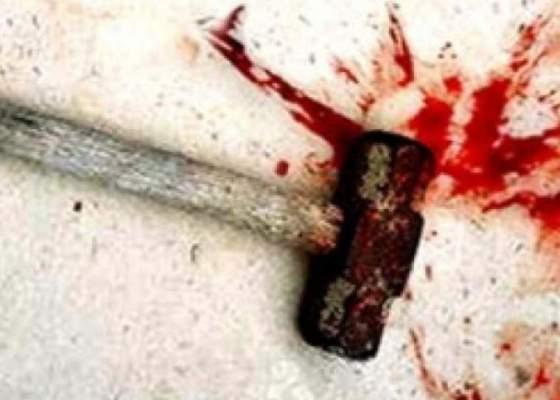 Photo of ومن الجنس ما قتل…مسن ينهي حياة زوجته بواد زم لرفضها معاشرته جنسيا
