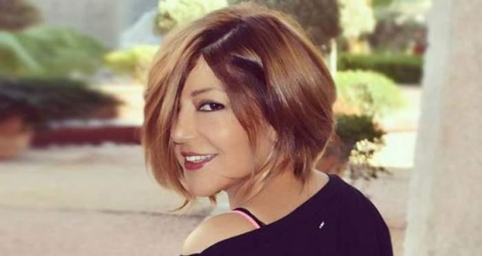 Photo of الديفا سميرة سعيد تكشف لأكورا قصة عشق فريدة عاشتها خلال طفولتها