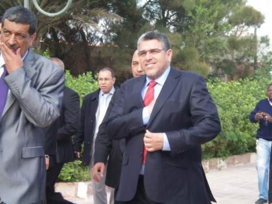 Photo of 30 ألف قضية مسجلة ضد الدولة بقيمة 4 ملايير درهم