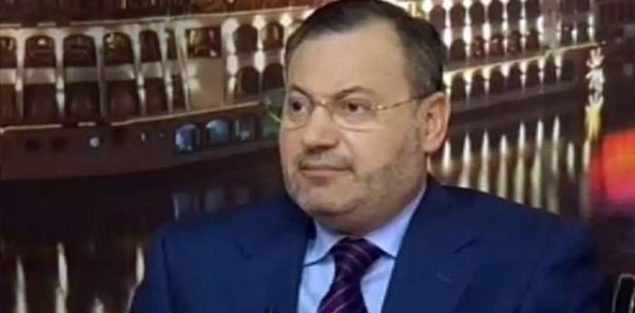 Photo of دفاع منصور: التحقيق سيمتد لساعات ويلاحق جنائيا بسبب مذكرة مصرية