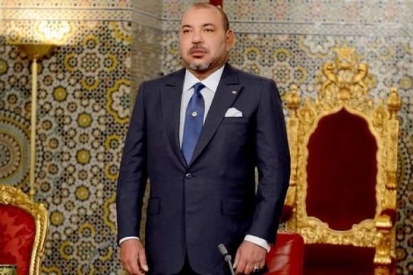 Photo of الملك يشيد بالأجهزة الأمنية على تجندها ويقظتها، في التصدي لمختلف المحاولات الإرهابية