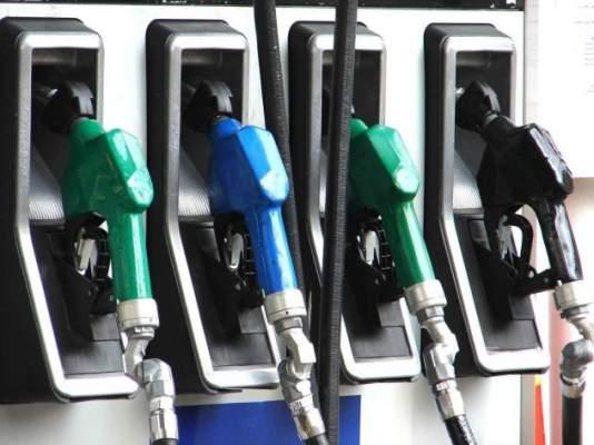 Photo of انخفاض قياسي في سعر الغازوال والننزين