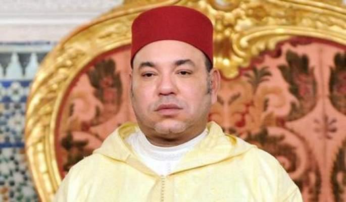 Photo of عفو ملكي لفائدة 343 شخصا بمناسبة عيد الأضحى