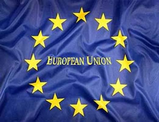 Photo of نائب فرنسي بالمفوضية الاتحاد الأوروبي: الجزائر تمول الإرهاب