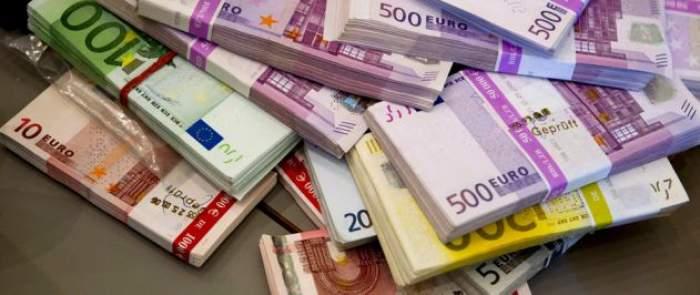 Photo of إيطاليا:مغربي يعثر على أزيد من 22 مليون سنتيم ويسلمها لصاحبها