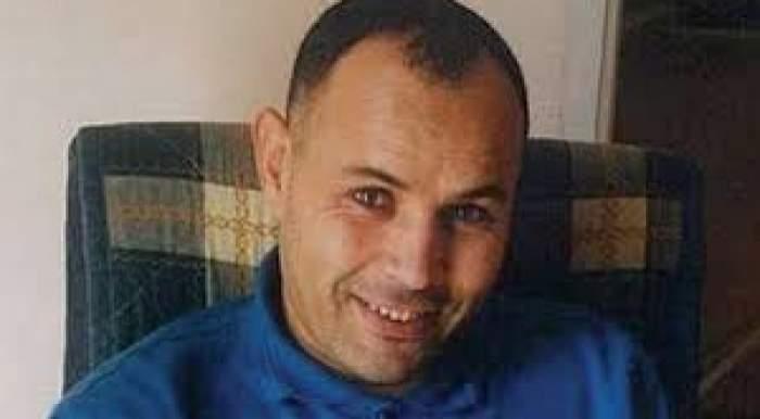 """Photo of السجين """"علي عراس"""" يحظى برعاية طبية منتظمة والإضراب عن الطعام الذي يدعيه """"صوري"""""""