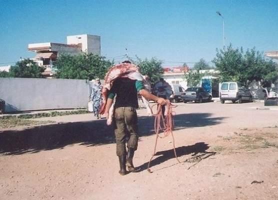 Photo of هذا ما تم تقريره بخصوص ملف اللحوم المسمومة بالدار البيضاء
