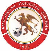 logo_ciminna_calcio[2]