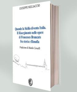 copertina-libro-giuseppe-nigliaccio-250x300