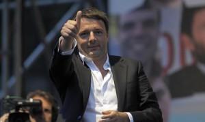 Elezioni-europee-vince-Renzi-analisi-e-risulltati_h_partb