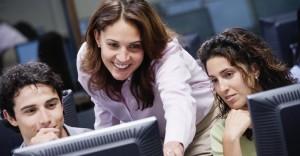 giovani-studenti-lavoro-azienda-corbis-k7xB--672x351@IlSole24Ore-Web