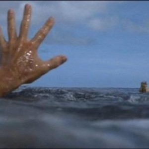 mani come rami 1