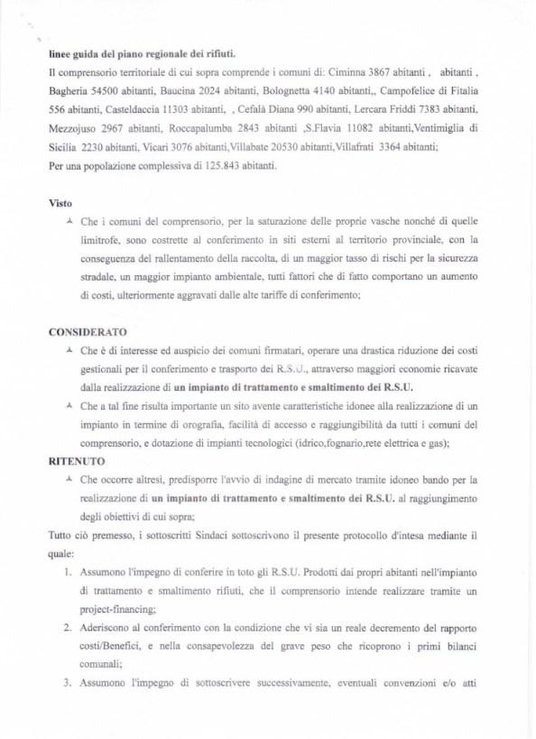 B - Firma protocollo di intesa-2