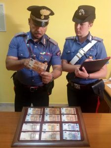 arresti-banconote-false-baucina-2
