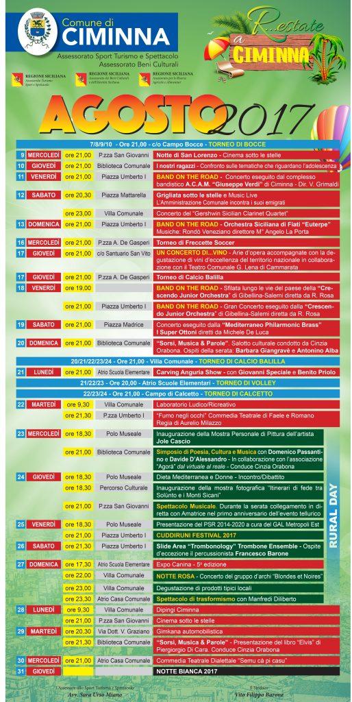 calendario-agosto-ciminnese-2017