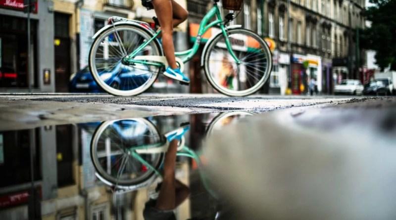 desafios e problemas no transporte público tendências e soluções