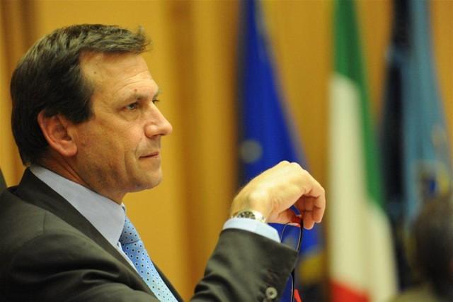 """Regione Lazio. Abbruzzese (FI) """"Legge su demanio marittimo volano per turismo"""""""