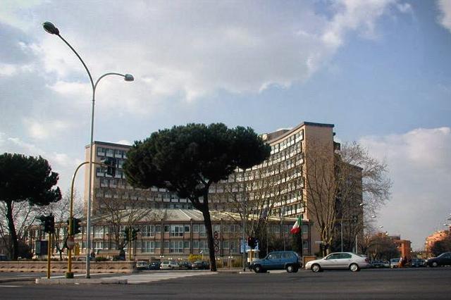 """Regione Lazio. Manzella (Pd) """"Best practices grande opportunità che offre l'Europa"""""""