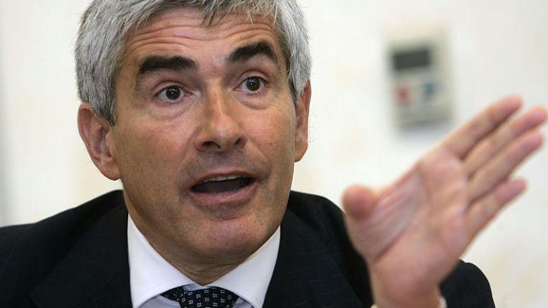 """Referendum. Casini """"Si sfida il populismo"""""""