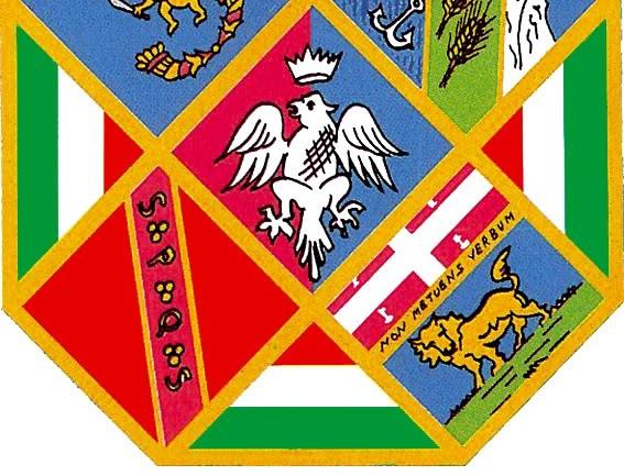 Regione Lazio, approvato il regolamento del registro dei tumori