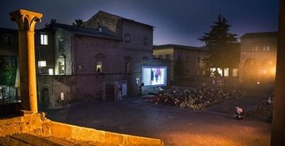 Cultura: dalla Regione Lazio contributi per cinema e audiovisivo