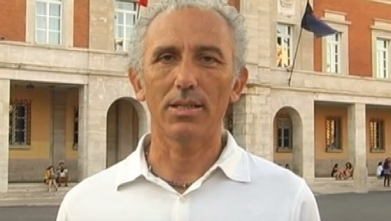 Latina. Gasparri pronto ad altre due interrogazioni contro il sindaco Coletta