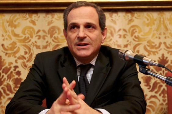 Regionali Lazio. Giro: presto proposta FI su programma e candidato presidente