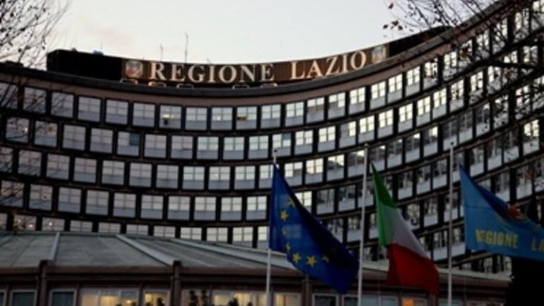 Regione Lazio. Bilancio: per Moody's, negativo stabile