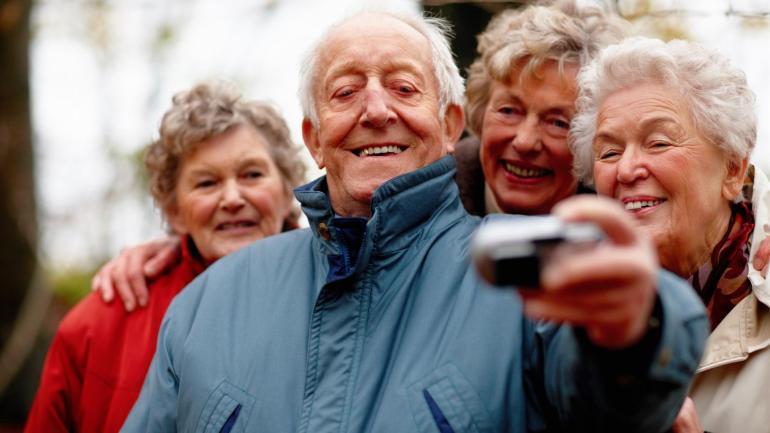 Anziani come risorsa. Il Bando del Comune di Cori per valorizzare la cittadinanza attiva della terza età