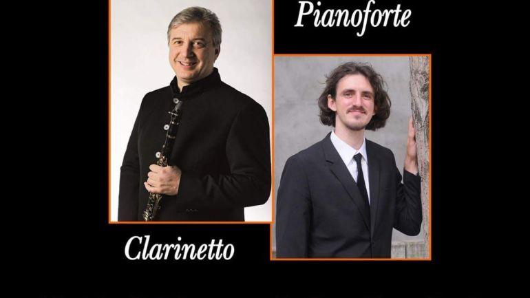 La musica Classica torna protagonista all'auditorium Vivaldi