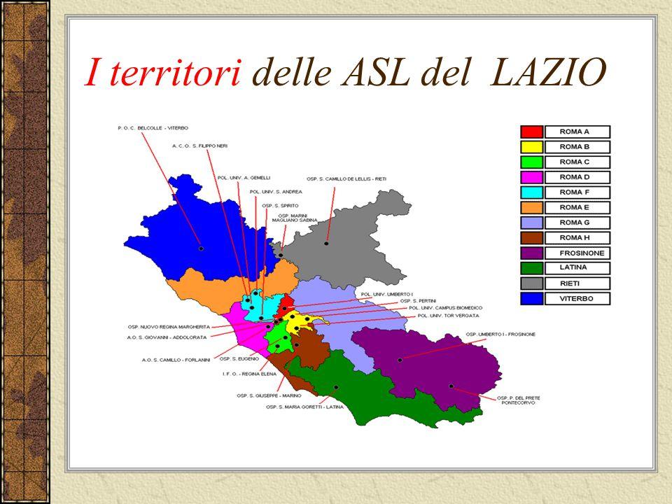 Agorà | Regione Lazio. Sanità: prorogati al 31 dicembre ...