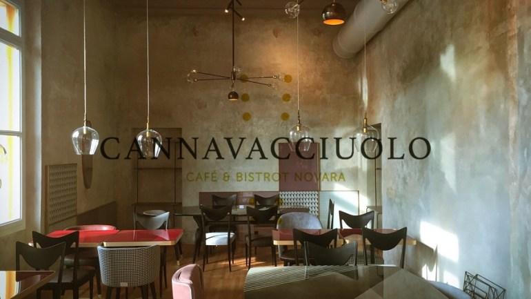 Torino. Maritato (Assotutela): Solidarietà a Canavacciuolo