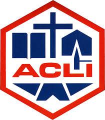 Acli e CLAS. Una nuova alleanza