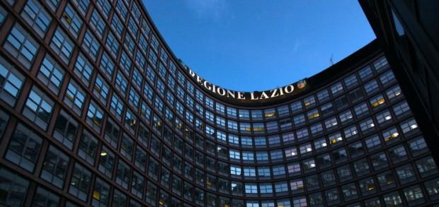Regione Lazio. Scuola: 4 milioni per riqualificare 137 palestre