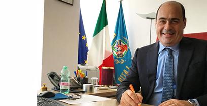 Elezioni: firmato protocollo con i Prefetti
